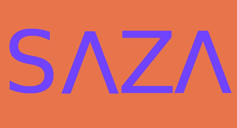 Saza: Open Source mobile and desktop Stellar wallet release.