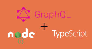 GraphQL Server – Apollo, KoaJS and Typescript implementation.