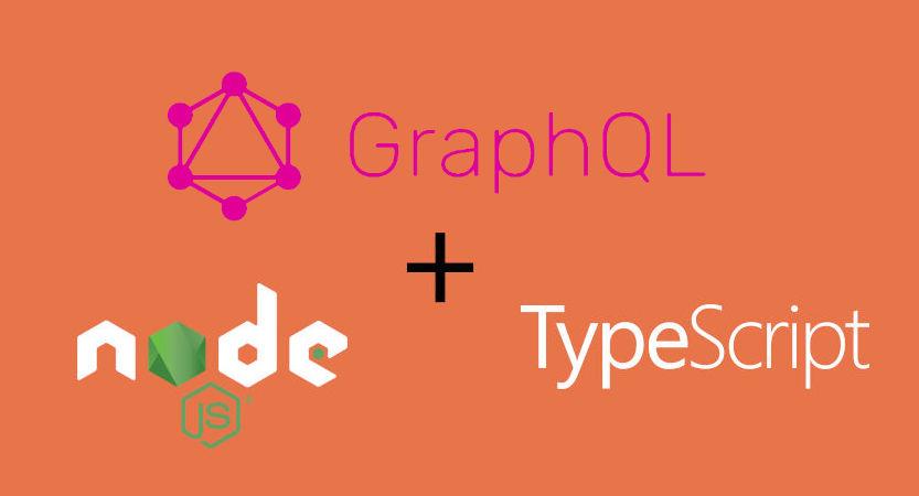 GraphQL Server – Apollo, KoaJS and Typescript implementation.